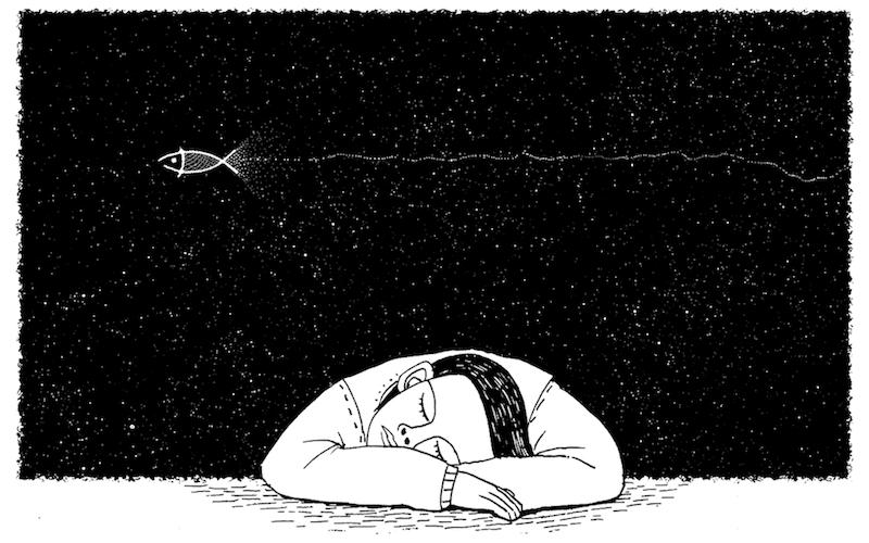 Les bons réflexes pour mieux dormir ce soir !